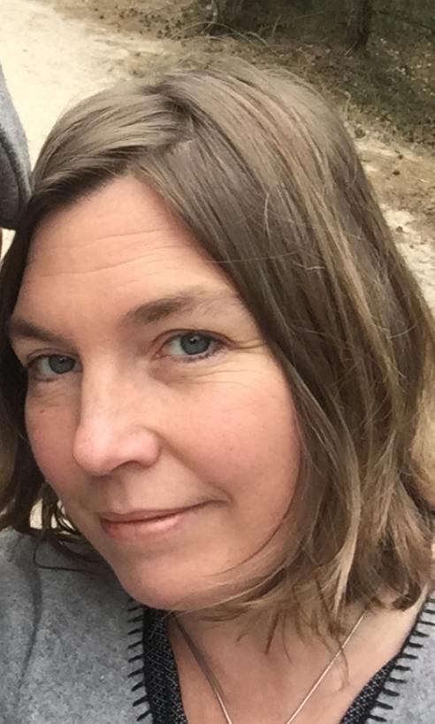 Ass. Prof. Dr. Sandra Zwakhalen