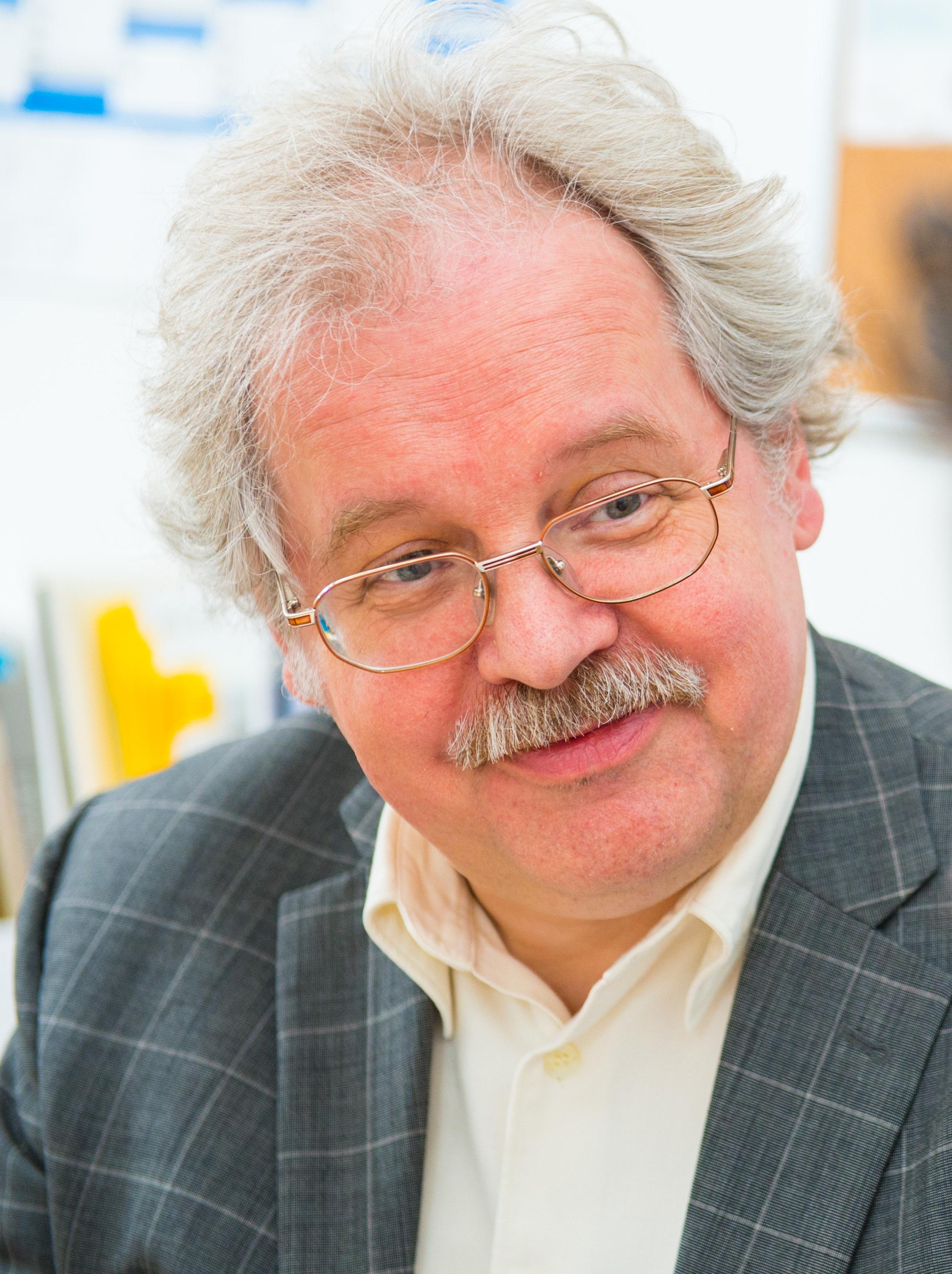 Heinrich Recken