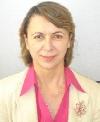 Ass. Prof. Dr. Evridiki Papastavrou