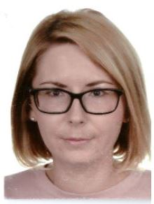 Dr. Marcelina Skrzypek-Czerko