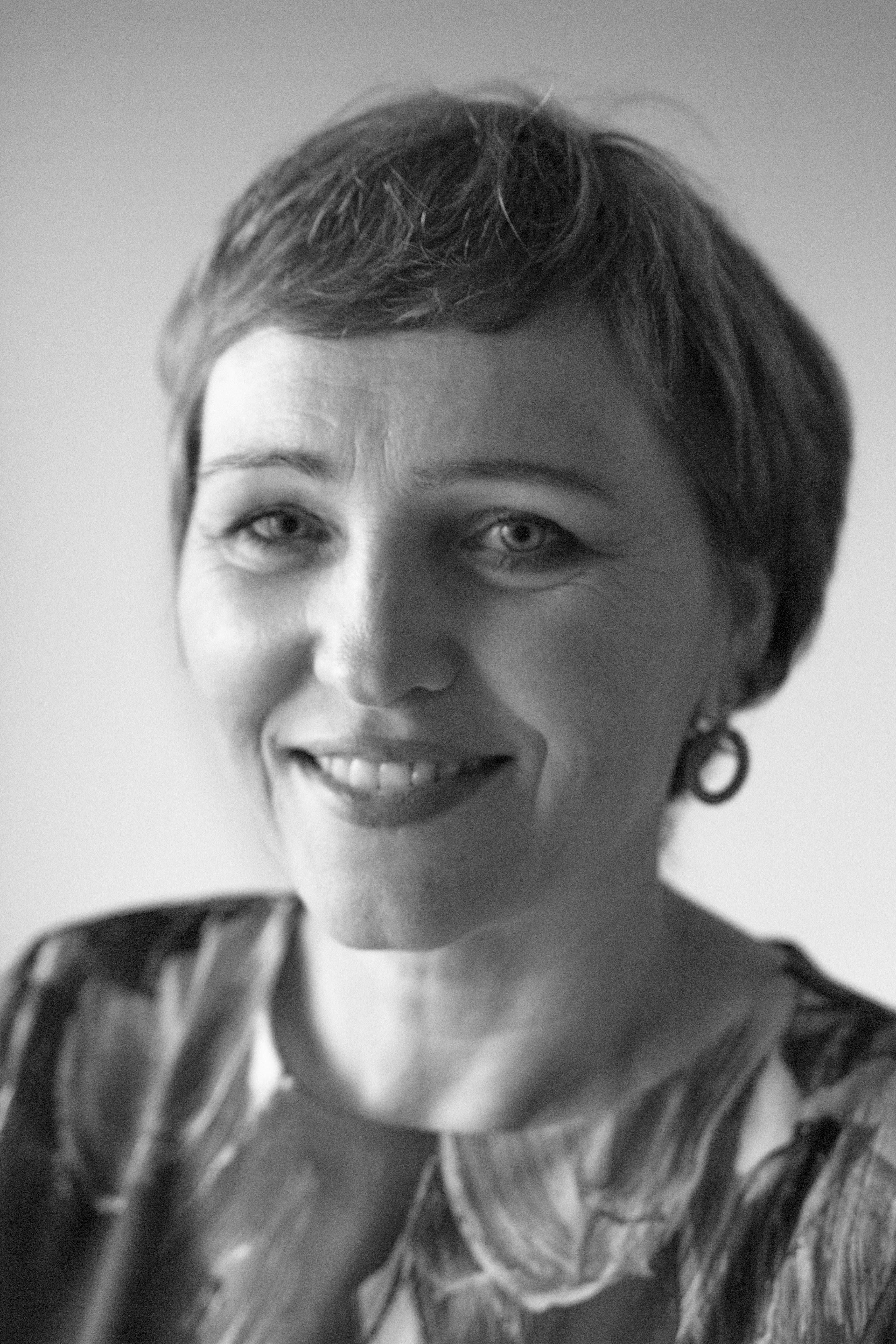 Ass.-Prof. Dr. Brigita Skela Savič