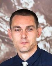 Dr. Thomas Sollar