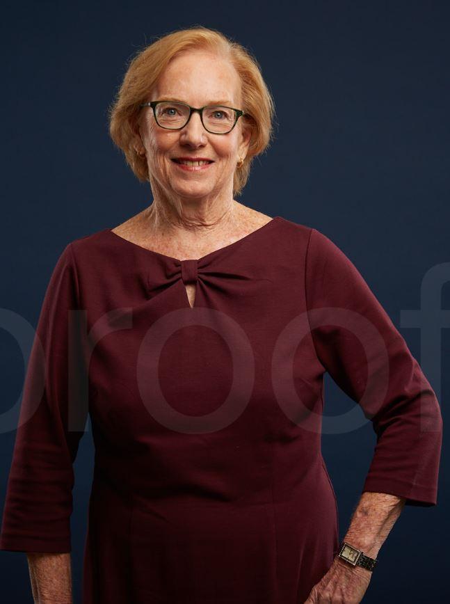 Prof. Linda H. Aiken, PhD